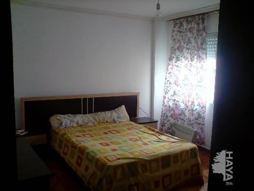 Piso en venta en Piso en Abla, Almería, 37.340 €, 3 habitaciones, 1 baño, 90 m2
