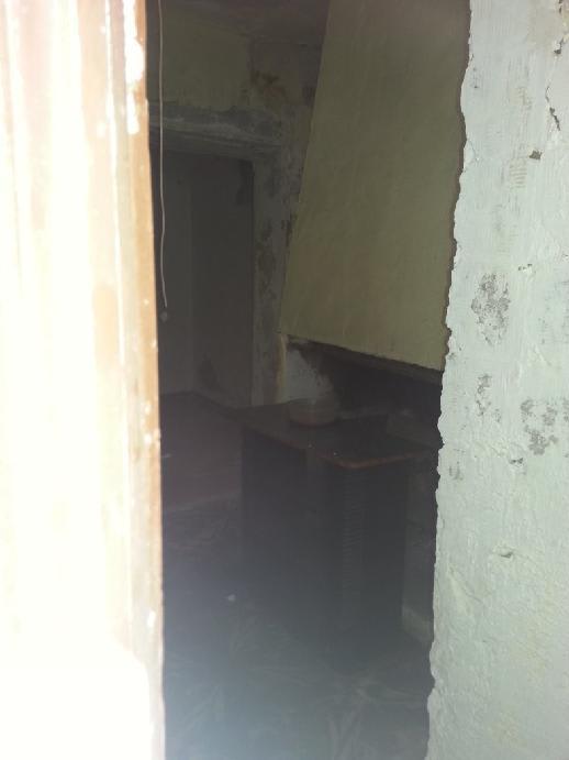 Casa en venta en Sax, Alicante, Calle Conjurador, 11.760 €, 4 habitaciones, 2 baños, 96 m2