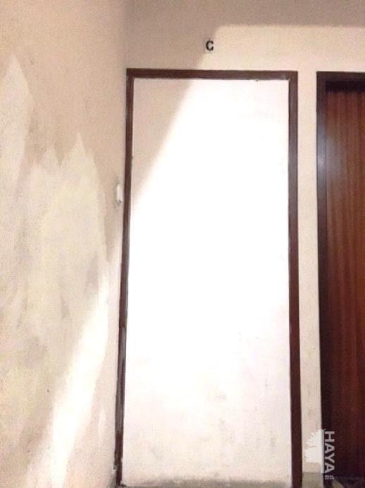Piso en venta en Reus, Tarragona, Calle Pi I Maragall, 44.660 €, 4 habitaciones, 1 baño, 71 m2
