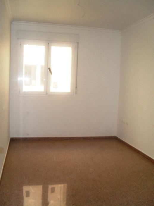 Piso en venta en Villena, Alicante, Calle Jose Luis Bueno Fernandez, 110.985 €, 3 habitaciones, 1 baño, 128 m2