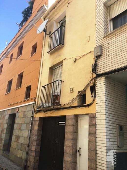 Piso en venta en Reus, Tarragona, Calle Miramar, 63.322 €, 3 habitaciones, 1 baño, 74 m2