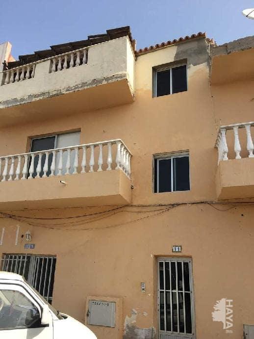 Piso en venta en Pájara, Las Palmas, Calle Teide, 73.000 €, 2 habitaciones, 1 baño, 63 m2