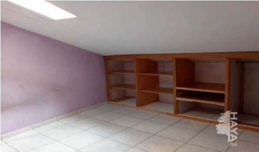 Piso en venta en Madrid, Madrid, Calle Almaden, 240.626 €, 3 habitaciones, 1 baño, 67 m2