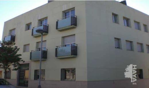 Piso en venta en Can Figueres Nou, Vidreres, Girona, Calle Maçanet, 50.000 €, 47 m2