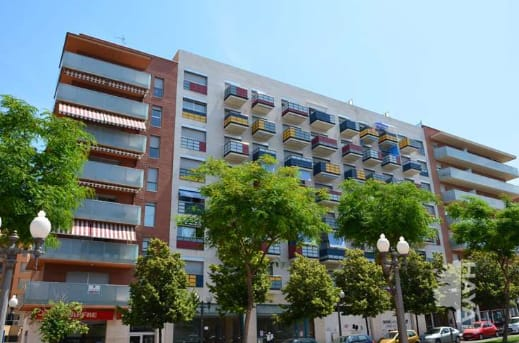 Oficina en venta en La Floresta, Tarragona, Tarragona, Calle President Macia, 408.636 €, 205 m2
