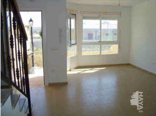 Casa en venta en Cuevas del Almanzora, Almería, Calle Pedro Enrique Martinez, 113.000 €, 3 habitaciones, 2 baños, 159 m2