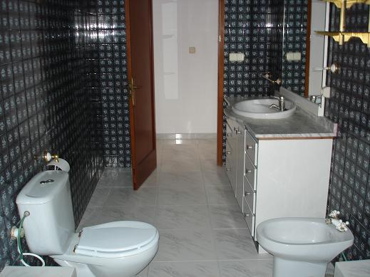 Piso en venta en S´illot, Manacor, Baleares, Calle Tramuntana, 163.000 €, 3 habitaciones, 1 baño, 90 m2