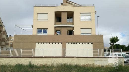 Local en venta en Santa Marta de Tormes, Salamanca, Avenida Zamora, 240.000 €, 498 m2