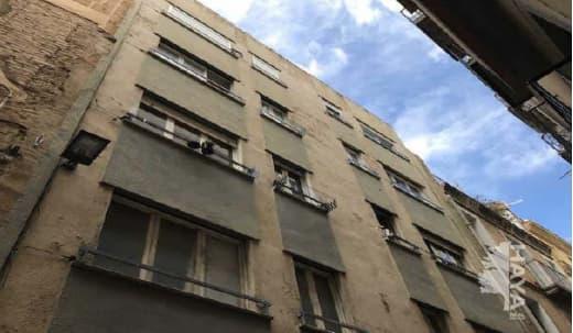 Casa en venta en Bítem, Tortosa, Tarragona, Calle Montcada, 26.000 €, 1 baño, 84 m2