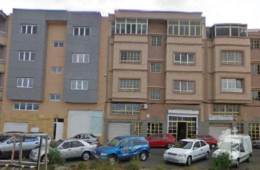Local en venta en Santa Lucía de Tirajana, Las Palmas, Calle Acebuche, 110.000 €, 236 m2