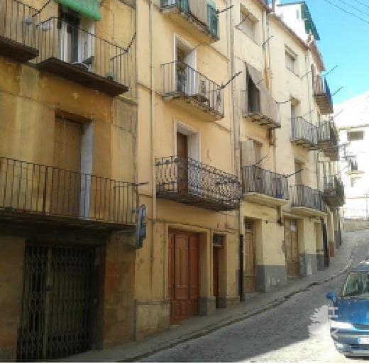 Piso en venta en Torre Estrada, Balaguer, Lleida, Calle Botera, 85.700 €, 2 habitaciones, 1 baño, 100 m2