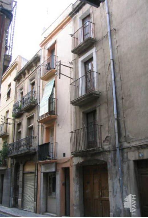 Piso en venta en Reus, Tarragona, Calle Sant Vicenç, 86.900 €, 1 habitación, 1 baño, 70 m2