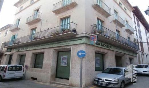 Piso en venta en Pollença, Baleares, Calle Sol, 253.000 €, 5 habitaciones, 2 baños, 151 m2