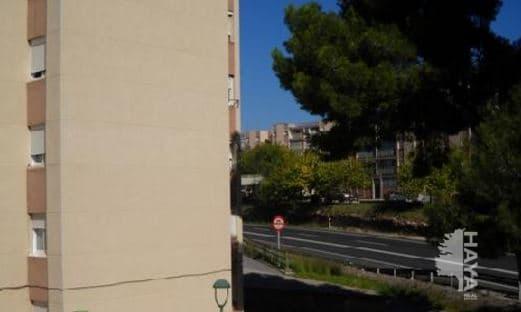 Piso en venta en Torreforta, Tarragona, Tarragona, Calle Gaia, 33.831 €, 3 habitaciones, 1 baño, 75 m2