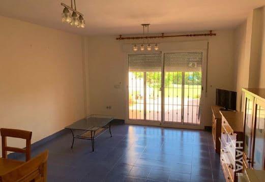 Piso en venta en Vera Playa, Vera, Almería, Calle Lérida, 135.824 €, 1 habitación, 1 baño, 85 m2