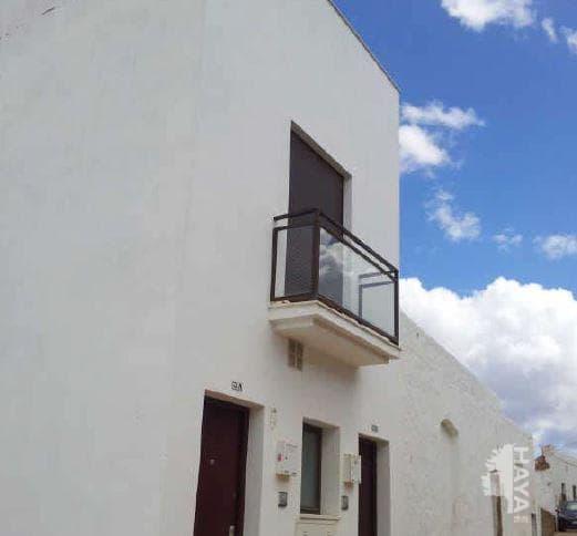 Casa en venta en Urbanizacion Costa Esuri, Ayamonte, Huelva, Calle los Granaitos, 68.000 €, 1 habitación, 1 baño, 63 m2