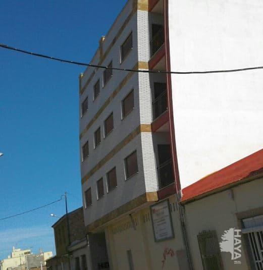 Parking en venta en Alcantarilla, Murcia, Calle José Caride, 11.200 €, 24 m2