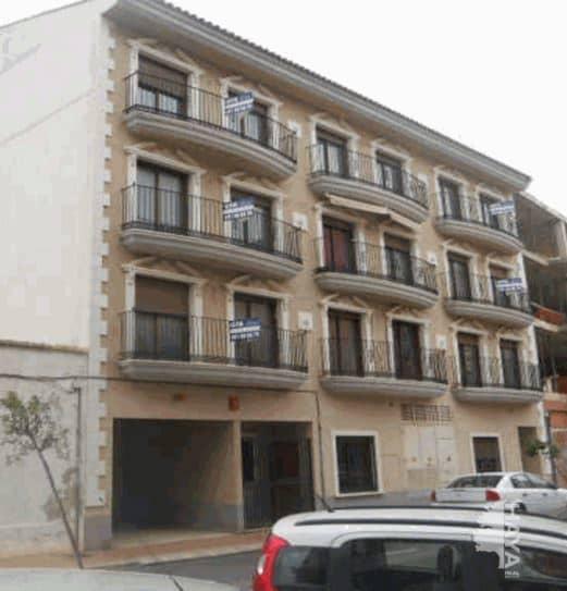 Piso en venta en Alfinach, Puçol, Valencia, Calle Picayo, 172.000 €, 2 habitaciones, 1 baño, 123 m2