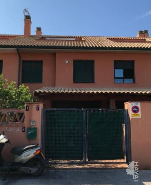 Casa en venta en El Vendrell, Tarragona, Calle Perdiu, 214.835 €, 3 habitaciones, 1 baño, 168 m2