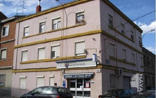 Piso en venta en León, León, Calle General Sanjurjo, 30.000 €, 2 habitaciones, 1 baño, 42 m2
