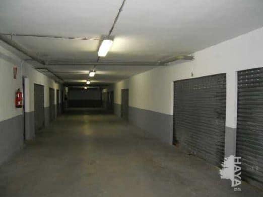 Piso en venta en Piso en San Javier, Murcia, 89.300 €, 3 habitaciones, 1 baño, 106 m2, Garaje
