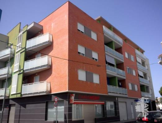 Local en venta en Beniarjó, Beniarjó, Valencia, Calle Les Escoles, 31.400 €, 43 m2