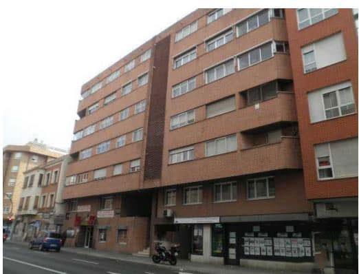 Local en venta en Palencia, Palencia, Avenida Santander, 214.100 €, 636 m2