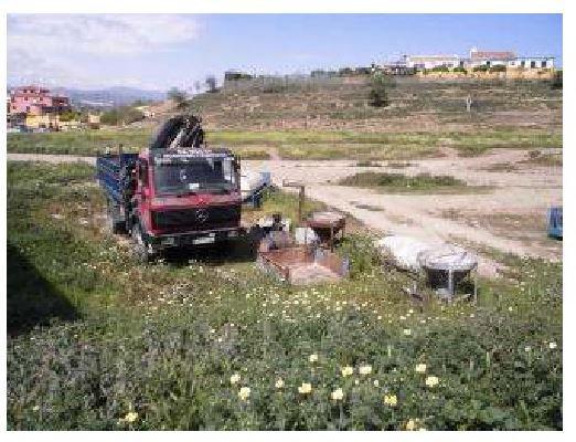 Suelo en venta en Pinellas Park, Vélez-málaga, Málaga, Calle Sector Ue Vm-3-a, 470.000 €, 8085 m2