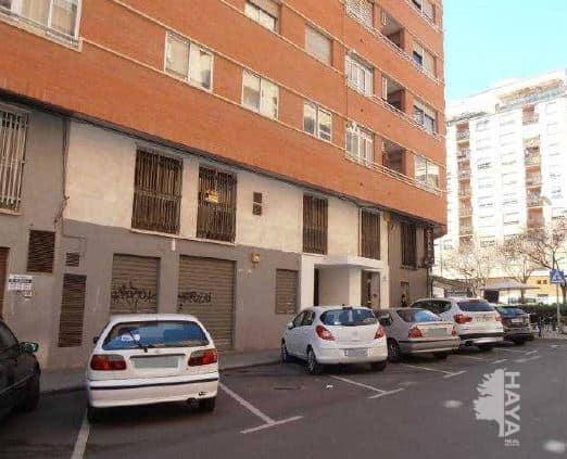 Local en venta en Castellón de la Plana/castelló de la Plana, Castellón, Calle Carcagente, 145.000 €, 134 m2