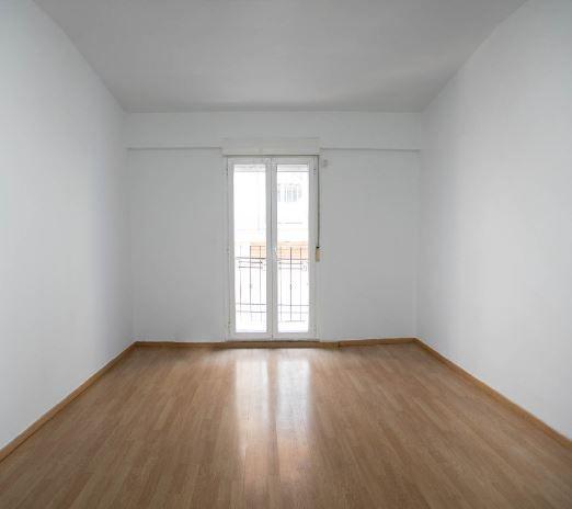 Piso en alquiler en Zaragoza, Zaragoza, Calle Contamina, 555 €, 2 habitaciones, 1 baño, 60 m2