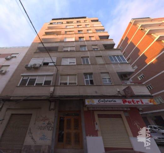 Local en venta en Regiones Devastadas, Almería, Almería, Calle Angel Ochotorena, 55.345 €, 58 m2