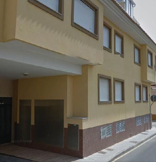 Piso en venta en Pilar de la Horadada, Alicante, Calle Siete Higueras, 97.800 €, 3 habitaciones, 2 baños, 101 m2