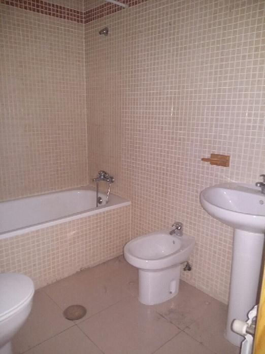 Piso en venta en Azuqueca de Henares, Guadalajara, Calle Poeta Manuel Martinez, 69.750 €, 1 habitación, 1 baño, 47 m2