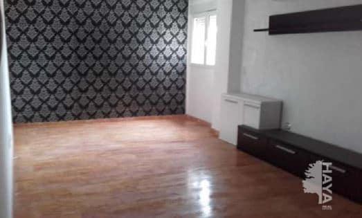 Piso en venta en Piso en Valencia, Valencia, 90.000 €, 2 habitaciones, 2 baños, 84 m2