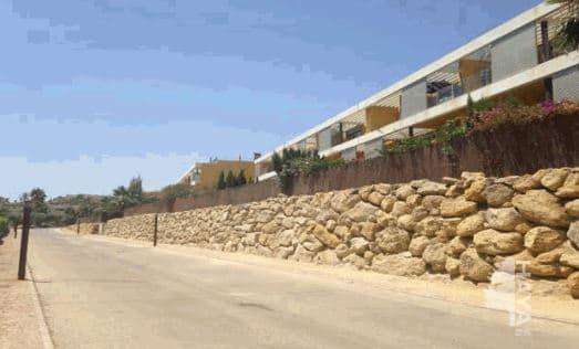 Piso en venta en Vera, Almería, Calle Sierra de Maria, 102.615 €, 2 habitaciones, 2 baños, 121 m2