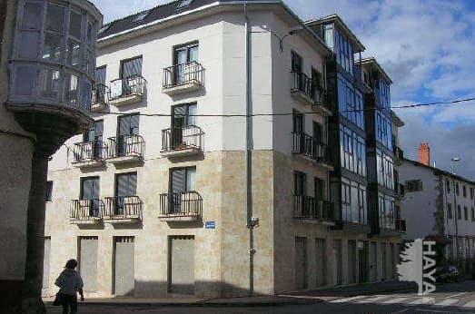 Trastero en venta en Urbanización Nuestra Señora de la Nieves, Reinosa, Cantabria, Avenida Cantabria, 18.000 €, 111 m2