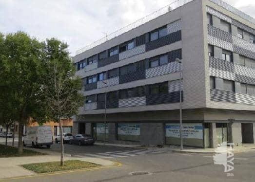 Parking en venta en Mas de Miralles, Amposta, Tarragona, Calle Xile, 23.500 €, 18 m2