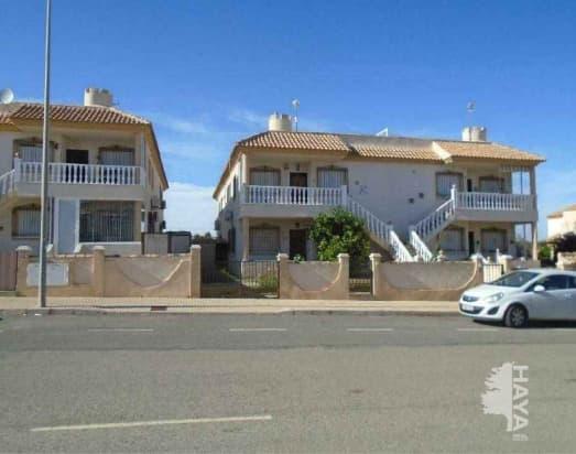 Piso en venta en Orihuela, Alicante, Calle Talco, 81.744 €, 2 habitaciones, 1 baño, 63 m2