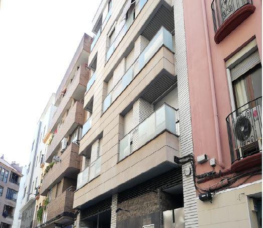 Parking en venta en Zaragoza, Zaragoza, Calle Doctor Casas, 30.000 €, 22 m2