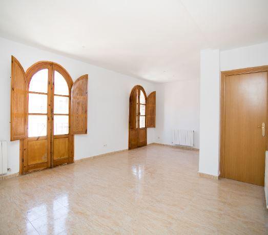Piso en alquiler en Zaragoza, Zaragoza, Calle Escosura, 695 €, 3 habitaciones, 1 baño, 86 m2