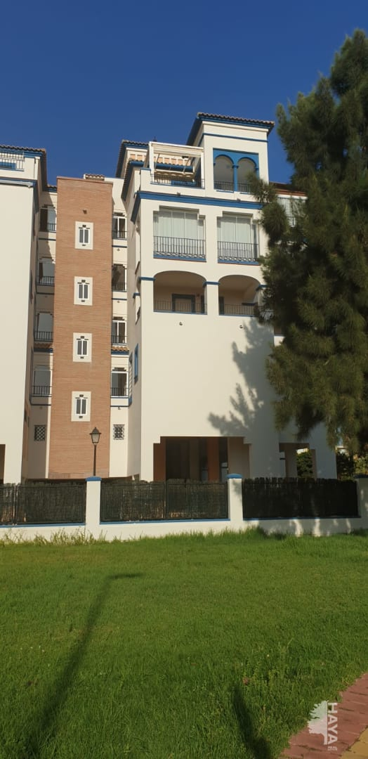 Piso en venta en Ayamonte, Huelva, Paseo Pinillo Del, 127.000 €, 1 habitación, 1 baño, 72 m2