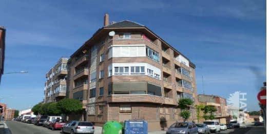 Parking en venta en Valladolid, Valladolid, Calle Golondrina, 11.548 €, 27 m2