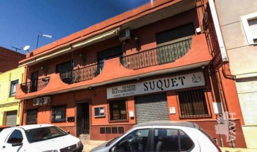 Local en venta en Moncada, Valencia, Calle Virgen de los Dolores, 106.000 €, 119 m2