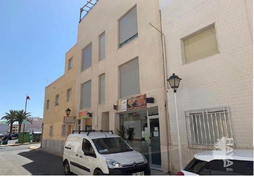 Piso en venta en Carboneras, Carboneras, Almería, Calle Bajel, 75.400 €, 1 habitación, 1 baño, 36 m2