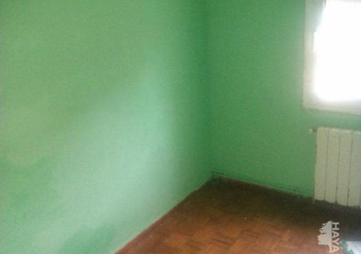 Piso en venta en Piso en Palafrugell, Girona, 82.528 €, 3 habitaciones, 1 baño, 88 m2