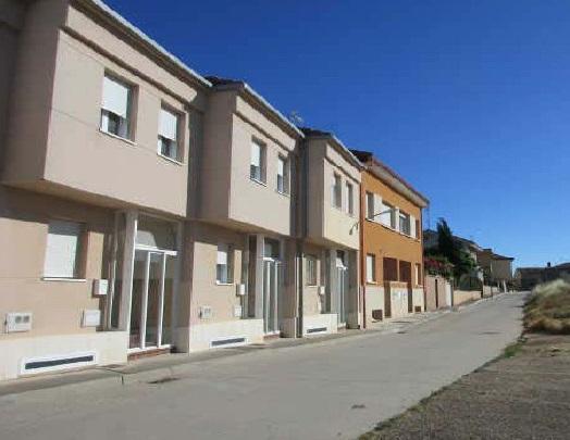 Casa en venta en Alfoz de Quintanadueñas, Burgos, Calle Rosario, 160.000 €, 249 m2
