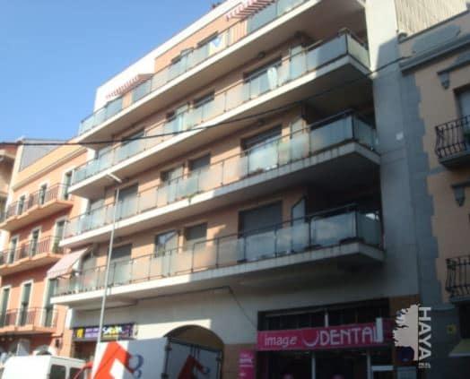 Parking en venta en Figueres, Girona, Calle Nou, 8.925 €, 17 m2