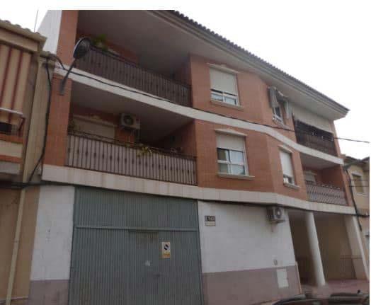 Local en venta en Molina de Segura, Murcia, Calle Barcelona, 168.000 €, 350 m2