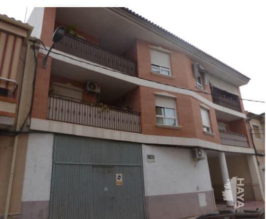 Local en venta en Molina de Segura, Murcia, Calle Barcelona, 106.000 €, 350 m2