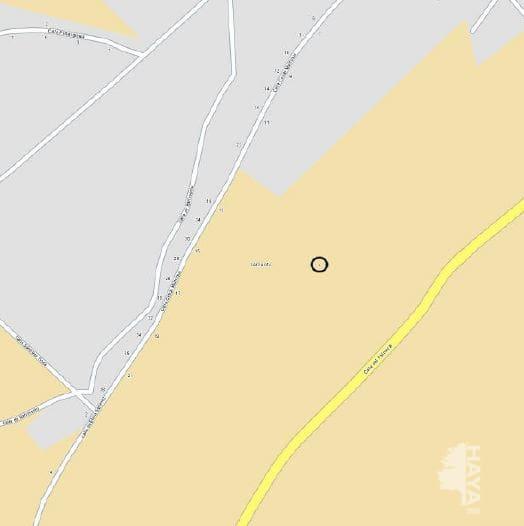 Suelo en venta en Haría, Las Palmas, Calle Ganta Y Pedregal, Sn, 12.541 €, 2646 m2